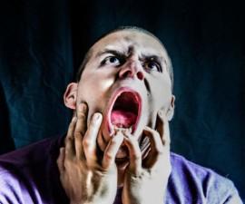 žlučníkové problémy